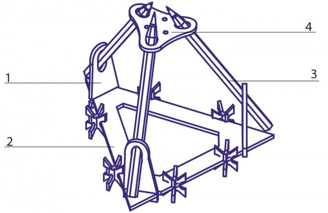01- central part module copy